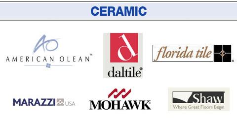 logos_ceramic