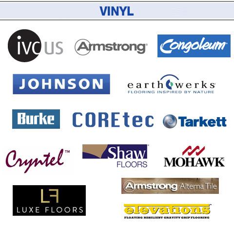 logos_vinyl